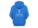 Envo Hoodie #2