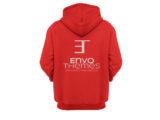 Envo Hoodie #5