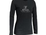 Envo T-Shirt