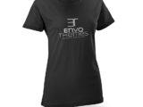 Envo T-Shirt Short