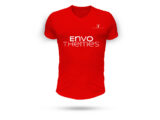 Envo T-Shirt Short #3 Variable