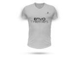 Envo T-Shirt Short #2